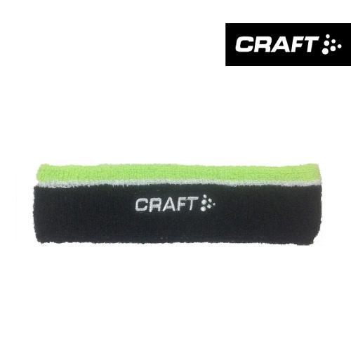 Craft 瑞典 | 止汗 透氣 頭帶 | 秀山莊(1903342)