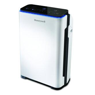 Honeywell 智慧淨化抗敏空氣清淨機 HPA-720