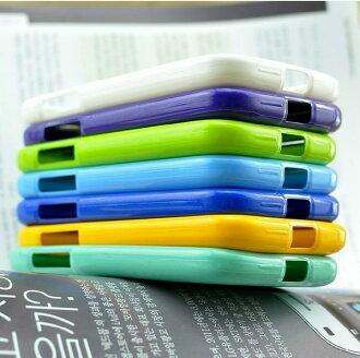 [仁弘通訊]iPhone6 plus 保護殼 韓國水星Mercury閃粉果凍套系列 保護套Apple 6 5.5 吋外殼【預購】