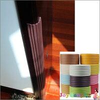 櫃子茶几防撞條防撞泡棉防撞邊條-長度200公分附雙面膠帶-JoyBaby 0