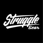 Struggle Gear