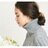 日本CREAM DOT  /  ピアス アンティーク フープ メタル レディース 金属アレルギー 安心 ニッケル ブライダル アクセサリー プレゼント 女性  /  qc0146  /  日本必買 日本樂天直送(1290) 3