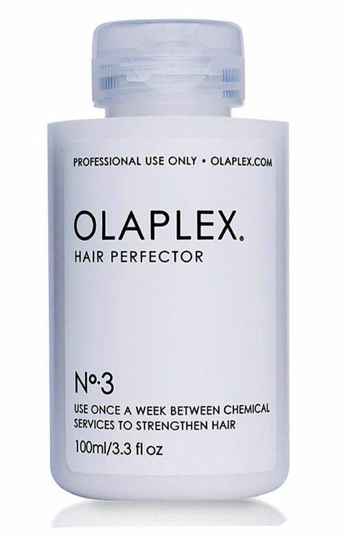 【OLAPLEX】居家3劑100ML