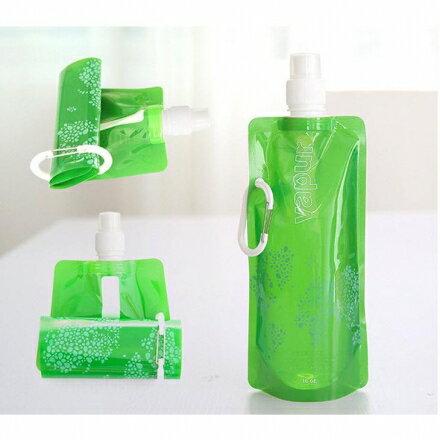 摺疊水杯 - 環保折疊水杯【Casa Mia】