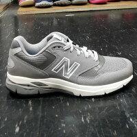 New Balance 美國慢跑鞋/跑步鞋推薦new balance nb 774 M774GY3 灰色 元祖灰 老爹鞋 復古 輕量化 麂皮 網布 跑鞋 慢跑鞋 彈性避震