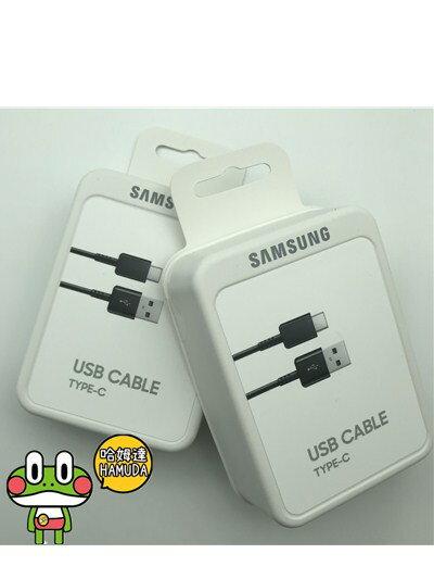 SAMSUNG 原廠 USB Type C 充電傳輸線1.5M 2入裝 0