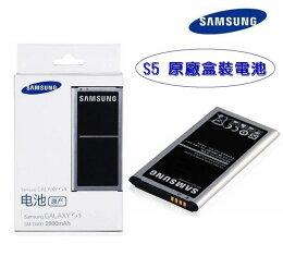 三星 GALAXY I9600 G900iEB BG900BBC