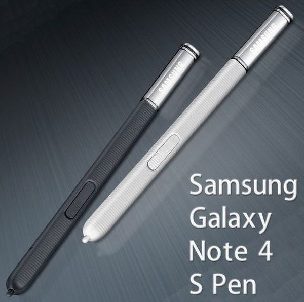 葳爾洋行 Wear Samsung Galaxy Note4【原廠觸控筆、手寫筆】S-Pen Galaxy Note 4 N910 SM-N910U