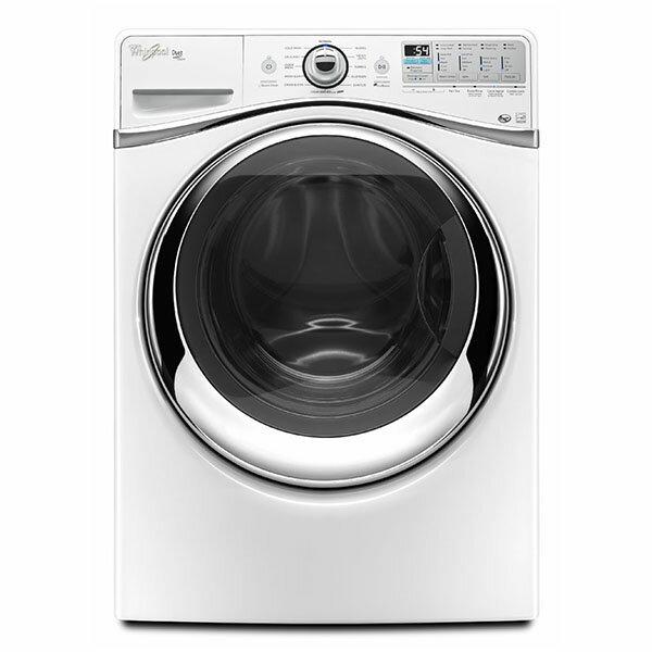 ~ 品~~Whirlpool~~惠而浦 15KG 滾筒洗衣機 WFW96HEAW ^~免