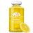 品木宣言 ORIGINS 愛乾淨有機潔顏油 200ML ☆真愛香水★ - 限時優惠好康折扣