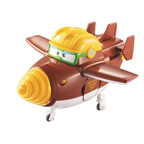 現貨促銷】SuperWings超級飛俠-變形阿泰376元