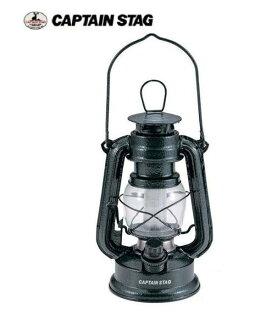 ├登山樂┤日本CaptainStag鹿牌復古暖色LED燈-綠#UK-4017