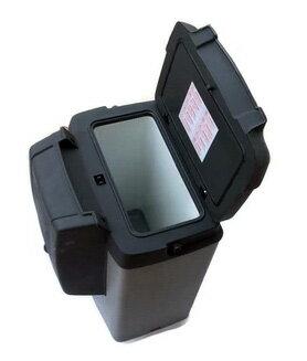 【出清品】WAECO TB-06-12保冷箱