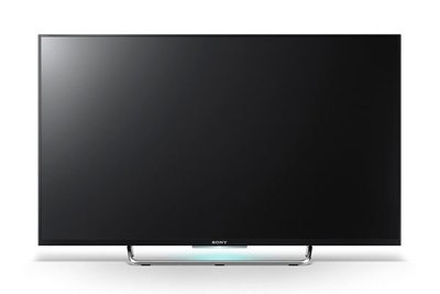 Sony 新力液晶電視55吋~KDL-55W800C_另有KD-55X8500D價詢※熱線07-7428010
