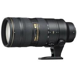 Nikon AF-S NIKKOR 70-200mm F2.8E FL ED VR 國祥 榮泰 公司貨