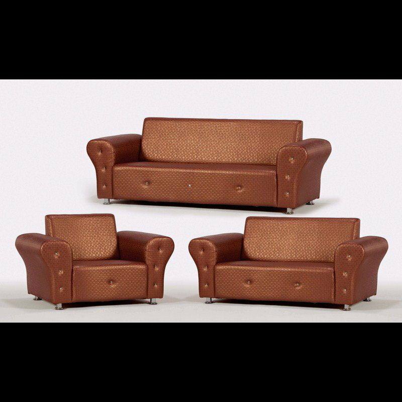 【石川家居】AF-671-5 鴻大36961型沙發(咖啡色)(全組)可拆賣(不含其他商品)台北到高雄滿三千搭配車趟免運費