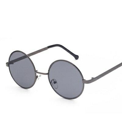 ~太陽眼鏡偏光墨鏡~高檔 百搭男眼鏡 7色73en27~ ~~米蘭 ~