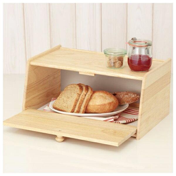 木製麵包盒 NITORI宜得利家居 0