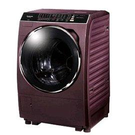 NA-V168DDH-V 15kg 雙科技變頻滾筒洗衣機 Panasonic 國際牌《運費安裝請來電詢問》★杰米家電☆