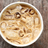 歐可茶葉 真奶茶 冷泡冰鎮奶茶(8包 / 盒) 1