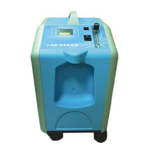 十全 氧氣機 氧氣製造機 優惠組 附血氧濃度機 小海豚