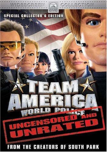 Team America: World Police 3329295620e3b20ff0a9ab807fd10058