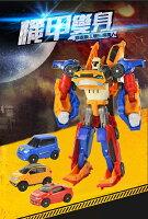 變形金剛人物模型推薦到【全新現貨】機器戰士 三合一 變形金剛 tobot 兒童玩具 模型玩具 機器人 玩具車 機甲變身 機器戰神就在長展貿易有限公司推薦變形金剛人物模型