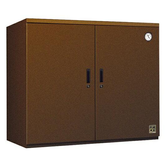 <br/><br/> 收藏家電子防潮箱 居家櫥櫃系列 HD-500M《425公升》<br/><br/>