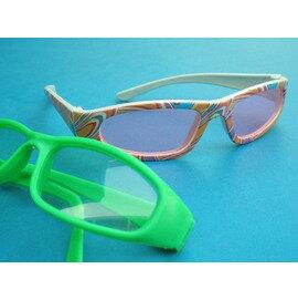 兒童眼鏡 派對裝飾眼鏡 童玩太陽眼鏡/{定10}一包/ 12支入