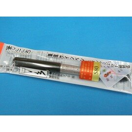 日本吳竹直液式極細墨筆 LS1-10S/SR (黑.紅)/一支入{定95} 筆風攜帶型軟筆