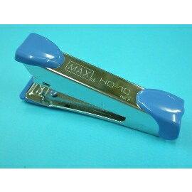 訂書機MAX-HD-10釘書機10號機/一台入{定60}
