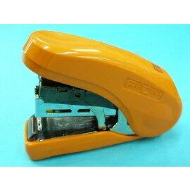 MAX釘書機HD-10FL新(大)/一個{270}