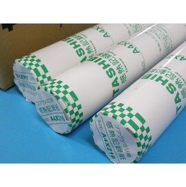 A4傳真紙.(東芝)一般標準型傳真紙(無雙酚A)210mm x 30m/一支入{促40}