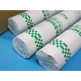 B4傳真紙.一般標準型傳真紙(無雙酚A)257mm x 30m/一支入{定70}