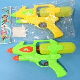 水槍 玩具水槍 一般童玩水槍(中)/一支入{促40}~CF78832