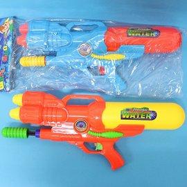 加壓多噴孔水槍加壓式大容量強力水槍特大水槍一袋5支入{促180}~CF103151.113909