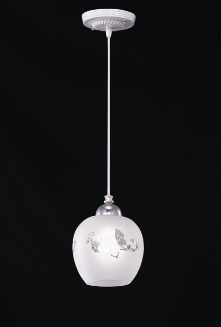 【豪亮燈飾】單燈吊燈(V8-0822)~吊扇/燈泡/燈管/省電/LED燈泡/燈具/白光/黃光/客廳燈/房間燈/水晶燈/美術燈/吸頂燈/浴室燈/陽台燈/吊燈/壁燈/燈泡/崁燈/藝術燈/LOFT工業風