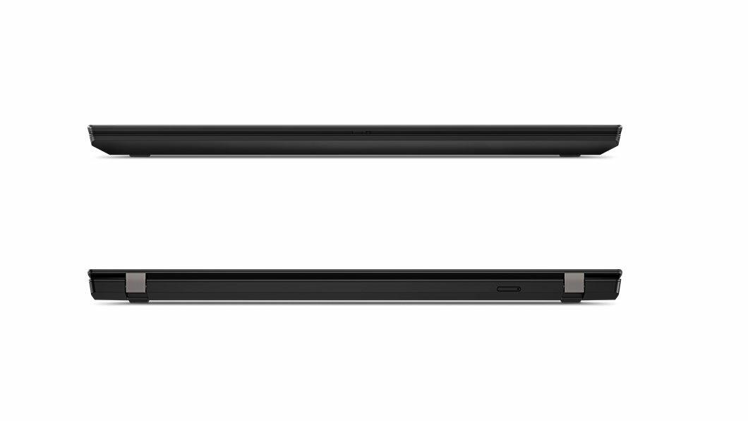 Lenovo ThinkPad T490, 14 0