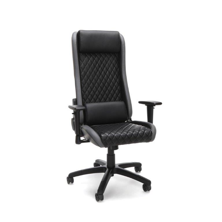 office essentials respawn 115 executive style gaming chair