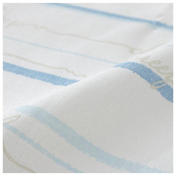 多種厚度對應純棉床包 SHELL Q 19 雙人加大 NITORI宜得利家居 2