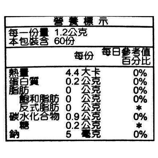 景岳 敏亦樂 APF益生菌膠囊 120顆(原樂亦康) 再送日本海之惠牙膏 140g【德芳保健藥妝】 2