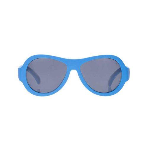 【新款】美國【Babiators】海洋藍墨鏡BAB-030