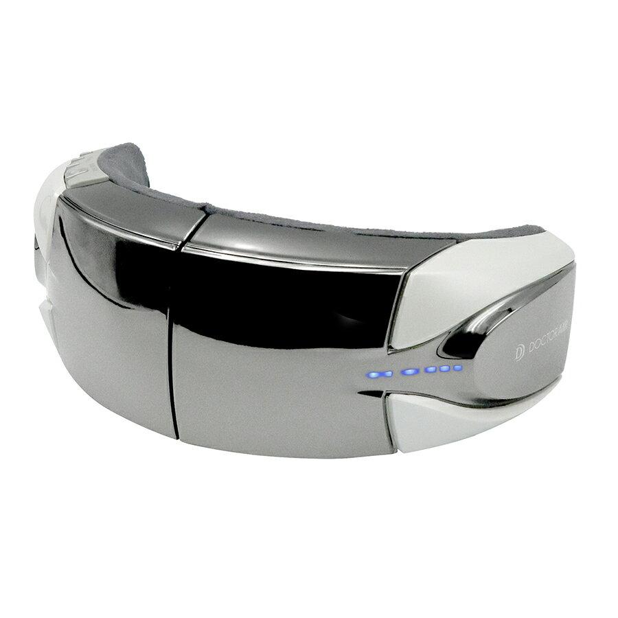 5%回饋【DOCTORAIR】 3D眼部按摩器S EM03