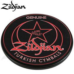 【非凡樂器】Zildjian 絕版打點版/打點板【P1202】12吋/買再送鼓棒!