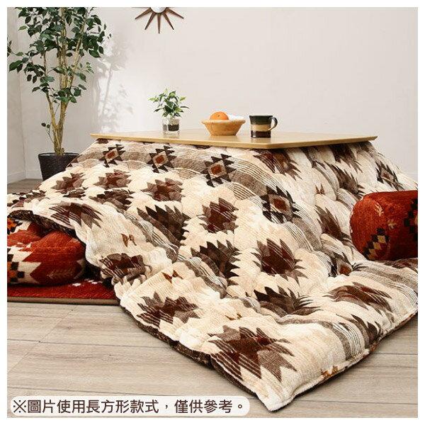 暖桌用被 正方形 HOLIDAY H 18 NITORI宜得利家居 5