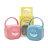 香草安撫奶嘴收藏盒 / 收納盒(B52羽毛)★衛立兒生活館★ - 限時優惠好康折扣