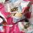 【黑金傳奇】優格軟糖(奶素,62g) 2