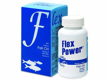 【飛跑】深海魚油600(FFA專利小分子+腸溶膠囊) 90顆/瓶 0