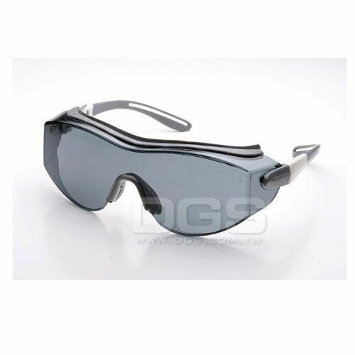 Acest避光防護眼鏡SafetySpectacle
