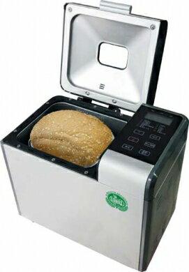 春橋田~麵包王智慧型數位觸控麵包機